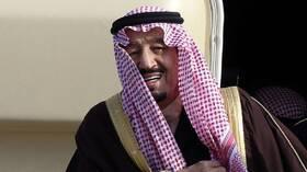 السديس عن تلقي الملك سلمان لقاح كورونا: قدم للشعب السعودي والعالم درسا