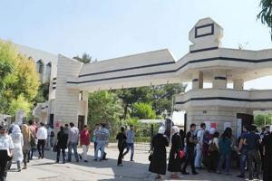 الجامعات السورية بنهاية التصنيف العالمي والتعليم العالي ترد: التصنيف النهائي لم يصدر بعد!