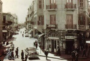 رامي وعبد المؤمن.. إحياء ذاكرة حمص الجميلة بعيداً عن الحرب