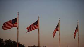 بعد معاقبة رئيسه.. واشنطن تعاقب الشخص الثاني في الحشد الشعبي العراقي