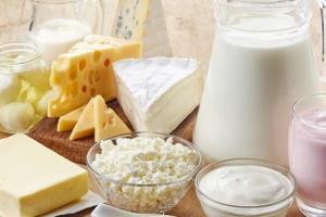 غرف التجارة: نصدر 3% فقط من إنتاجنا الكلي من مشتقات الحليب