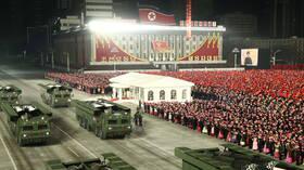 """""""سي إن إن"""" عن سفير كوري شمالي منشق: الترسانة النووية مفتاح بقاء الزعيم"""