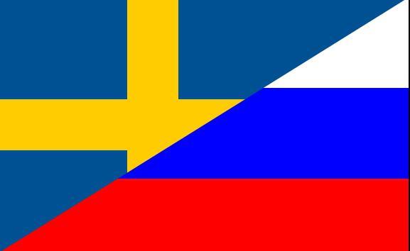 السويد تتهم مواطناً بالتجسس لصالح روسيا وبيع أسرار تخص شركات سكانيا وفولفو