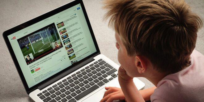 4 نصائح للعثور على مقاطع الفيديو التي ترغب في مشاهدتها في يوتيوب