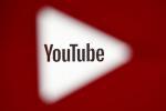 """""""يوتيوب"""" تكشف عن آلية لسحب الفيديوهات المخالفة لقواعدها"""