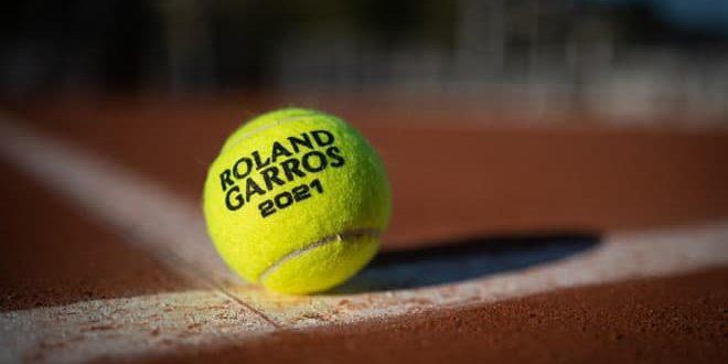 تأجيل بطولة فرنسا المفتوحة للتنس في ظل تفشي كورونا