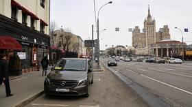 كورونا في روسيا.. انخفاض الإصابات وأدنى عدد للوفيات منذ أشهر