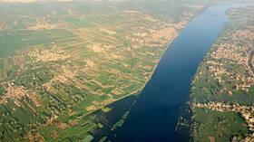 دولة إفريقية تفتح أسواقها أمام مصر للمرة الأولى