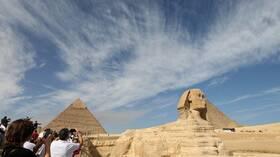 مصر..  وزارة السياحة والآثار تتخذ إجراءات لاستصدار قرارات لغلق 9 منشآت سياحية