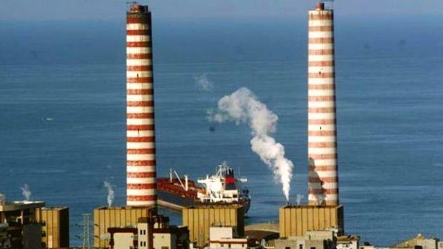 شركة تركية تهدد بوقف عمل وحدتين عائمتين تزودان لبنان بـ20% من احتياجاته من الكهرباء