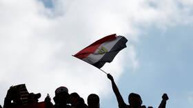 مصر تستعد لإنتاج أول سيارة من نوعها والكشف عن ملامحها الأولية