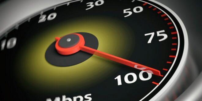 كيفية تحديد سرعة النت للأجهزة المتصلة بالراوتر