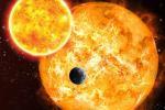 تلسكوب جديد لقياس توسع الكون