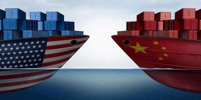 حرب واشنطن التجارية ضد الصين تثير مخاوف شركات أمريكية