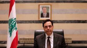 لبنان يقدم شكوى أممية عاجلة ضد إسرائيل