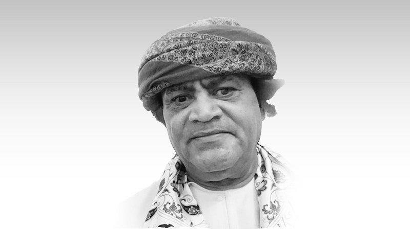 وفاة أبرز مؤسسي ورواد المسرح العماني بعد معاناة مع المرض