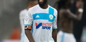 ديارا ينضم لسان جيرمان حتى 2019
