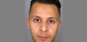 بلجيكا تحكم بالسجن 20 عاما على صلاح عبد السلام