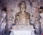 اكتشاف قرية من العصر البرونزي في الصين؟