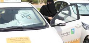 السعوديات يتأهبن لقيادة السيارات أواخر هذا الشهر!