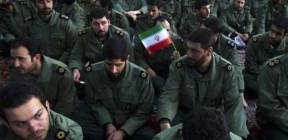 مباحثات سرية لإبعاد القوات الإيرانية إلى ما بعد دمشق