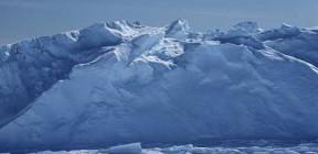 """كيف سيؤثر ذوبان """"لارسن"""" على مستوى سطح البحر؟"""