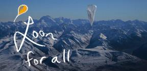 شبكة الانترنت تغطي كل نقطة من الأرض … مشاريع جوجل المجنونة الحلقة الرابعة
