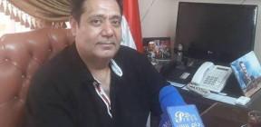مدير صحة حلب لدام برس: كافة الطواقم الطبية على أهبة الاستعداد خلال فترة عطلة عيد الأضحى المبارك