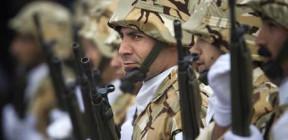 الحرس الثوري: ردنا سيكون قاصما!