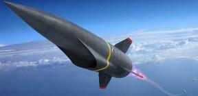 شركة روسية بصدد تصميم صاروخ فرط صوتي لتدريب أطقم الدرع الصاروخية