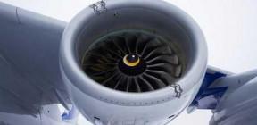 روسيا جاهزة لتلبية حاجيات السوق الصينية بالمحركات الجوية