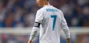 ريال مدريد ناكر للجميل