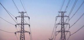 إصلاح أغلب الأعطال الكهربائية الناجمة عن العاصفة في السويداء