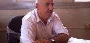 """عاجل.. سوريا: اغتيال رئيس بلدية """"المسيفرة"""""""