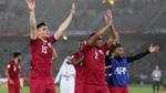 قطر تفوز على السعودية في مباراة مشحونة سياسيا بكأس آسيا