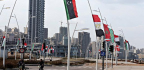 الأمين العام المساعد للجامعة العربية: سوريا لم تدع لحضور القمة الاقتصادية في بيروت