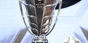 برنامج مباريات دور الـ 16 في كأس آسيا