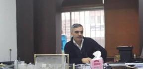 """مدير """"سادكوب"""" لـ سناك سوري: سنزود المدارس بالمحروقات الأسبوع القادم"""