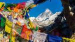 ما هي خطورة صعود جبل إفرست؟
