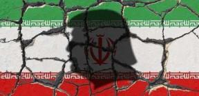 الولايات المتحدة تفرض عقوبات على شركات مرتبطة بإيران في تركيا والإمارات