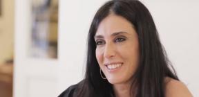مخرجة عربية ترأس لجنة تحكيم في مهرجان كان السينمائي