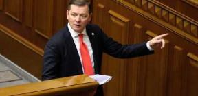 مرشح للرئاسة الأوكرانية يعارض حظر اللغة الروسية في البلاد