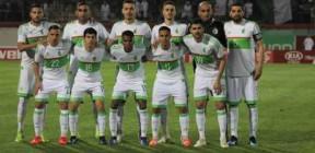 """الجزائر تتغلب على تونس """"وديا"""""""