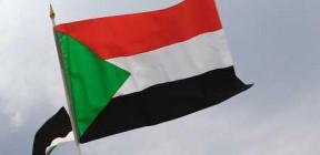 السودان يكسب دعوى قضائية مرفوعة ضده في الولايات المتحدة