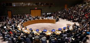 إعلام: سوريا تطلب اجتماعا لمجلس الأمن الدولي بشأن الجولان