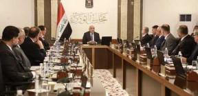 العراق يعفي المواطنين الإيرانيين من رسوم الدخول