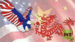 الصين تستعد لفترة تدهور العلاقات مع الولايات المتحدة