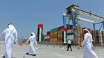 """""""إيست هوب"""" الصينية تدرس استثمار 10 مليارات دولار في الإمارات"""