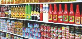 انخفاض يطال أسعار الخضار والفواكه بنسبة 50 % في أسواق دمشق
