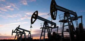 صعود النفط وسط خفض الإمدادات ومخاوف بشأن الحرب التجارية